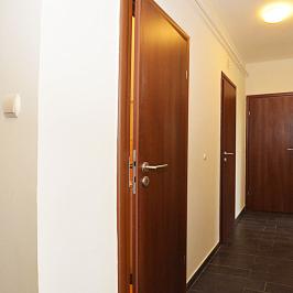 Eladó  téglalakás (Debrecen, Nagyerdő) 36,5 M  Ft