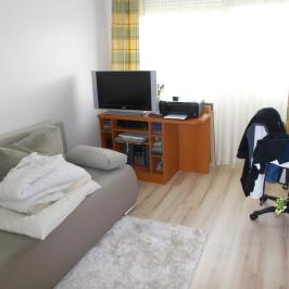 Eladó  téglalakás (Budapest, IV. kerület) 49,9 M  Ft