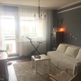 Eladó  panellakás (Budapest, XIX. kerület) 35,7 M  Ft