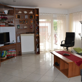 Eladó  családi ház (Szigetszentmiklós, Bucka) 36,6 M  Ft