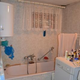 Eladó  családi ház (Sóskút) 27 M  Ft