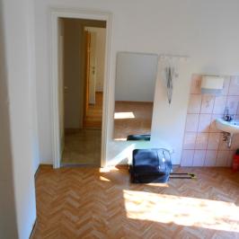 Eladó  téglalakás (Budapest, XIII. kerület) 134,5 M  Ft