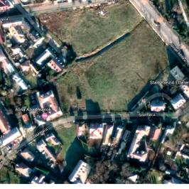 Eladó  telek (Hajdúszoboszló, Fürdőnegyed) 67,9 M  Ft