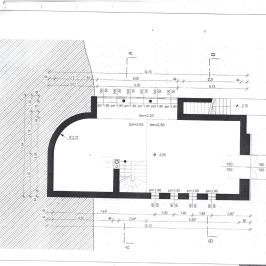 Eladó  telek (Budakeszi, Virágvölgy) 49,9 M  Ft
