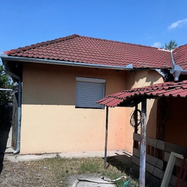 Eladó  családi ház (Szigetszentmiklós) 24,9 M  Ft