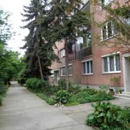 Eladó  téglalakás (Budapest, XXI. kerület) 23,9 M  Ft