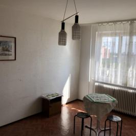 Eladó  panellakás (Dunaújváros, Béke városrész) 13,8 M  Ft