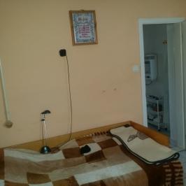 Eladó  családi ház (Jászdózsa) 6,7 M  Ft