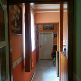 Eladó  családi ház (Jászberény) 44 M  Ft