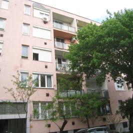Eladó  téglalakás (Budapest, XIV. kerület) 42,9 M  Ft