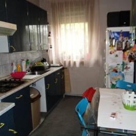 Eladó  téglalakás (Budapest, X. kerület) 28 M  Ft