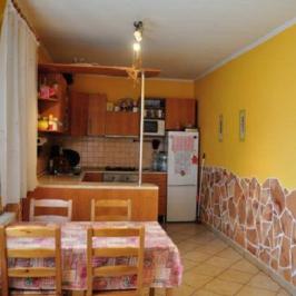 Eladó  családi ház (Jászjákóhalma) 12,9 M  Ft