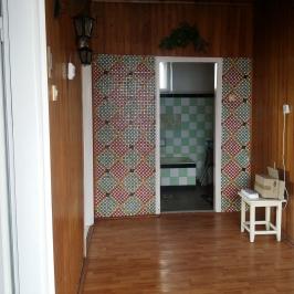 Eladó  családi ház (Jászalsószentgyörgy) 5,89 M  Ft