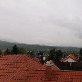 Eladó  téglalakás (Budakeszi, Szilvamag) 72,9 M  Ft