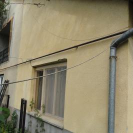 Eladó  házrész (Budapest, XVII. kerület) 16,9 M  Ft