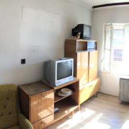 Eladó  családi ház (Tolna) 16,9 M  Ft