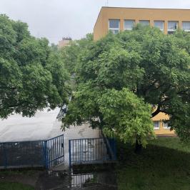 Eladó  panellakás (Dunaújváros, Római városrész) 11,5 M  Ft