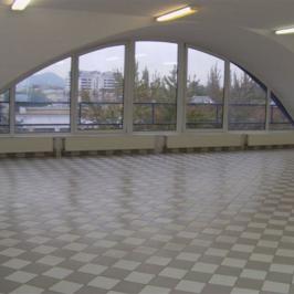 Kiadó  iroda (<span class='notranslate'>Budapest, XIII.  </span>kerület) 1,22 M   <span class='notranslate'>Ft</span>/hó +ÁFA
