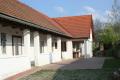 Borsod-Abaúj-Zemplén megye Korlát - panzió