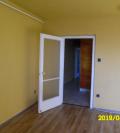 Veszprém megye Hajmáskér - panellakás