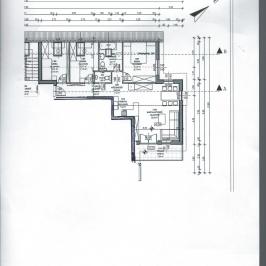 Eladó  téglalakás (Páty) 38,9 M  Ft