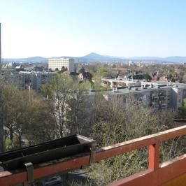 Eladó  panellakás (Budapest, IV. kerület) 32,7 M  Ft