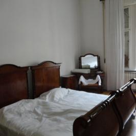 Eladó  téglalakás (<span class='notranslate'>Budapest, VI.  </span>kerület) 51,5 M   <span class='notranslate'>Ft</span>