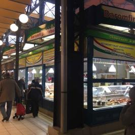 Eladó  üzlet (<span class='notranslate'>Budapest, IX.  </span>kerület) 38 M   <span class='notranslate'>Ft</span>