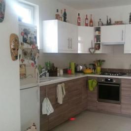 Eladó  családi ház (Gyál) 46,5 M  Ft