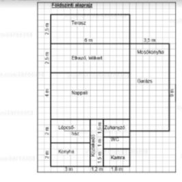 Eladó  sorház (Kecskemét, Petőfiváros) 41,9 M  Ft