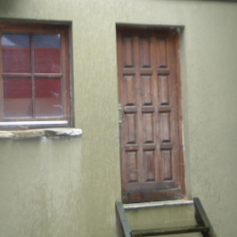 Eladó  családi ház (Pilisszentlászló) 94,9 M  Ft