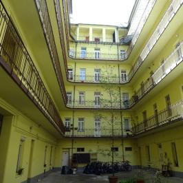 Eladó  téglalakás (Budapest, XII. kerület) 35 M  Ft