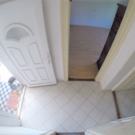 Eladó  téglalakás (Budapest, XIX. kerület) 22,9 M  Ft
