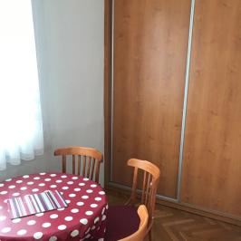 Eladó  panellakás (Budapest, XIV. kerület) 28,8 M  Ft