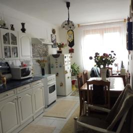 Eladó  családi ház (Nyíregyháza, Borbánya) 22,8 M  Ft