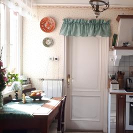 Eladó  családi ház (Budapest, XVII. kerület) 89 M  Ft