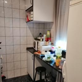 Eladó  panellakás (Budapest, XV. kerület) 32,85 M  Ft