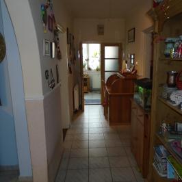 Eladó  téglalakás (Nyíregyháza, Borbánya) 19,6 M  Ft