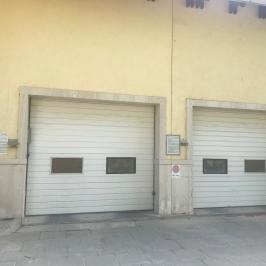 Eladó  garázs (<span class='notranslate'>Budapest, III.  </span>kerület) 4.9 M   <span class='notranslate'>Ft</span>