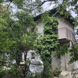 Eladó  téglalakás (Budapest, XIII. kerület) 16,9 M  Ft