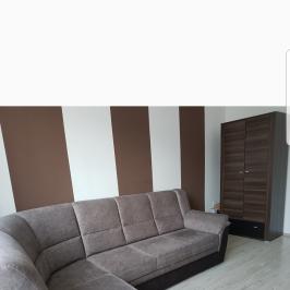 Eladó  téglalakás (Budapest, XI. kerület) 72,9 M  Ft