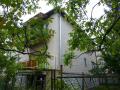 Heves megye Eger Hajdúhegy - családi ház