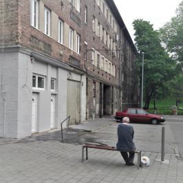 Eladó  téglalakás (Budapest, X. kerület) 10,99 M  Ft
