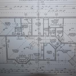 Eladó  családi ház (Délegyháza) 97 M  Ft