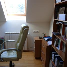 Eladó  családi ház (Budapest, XVI. kerület) 179 M  Ft