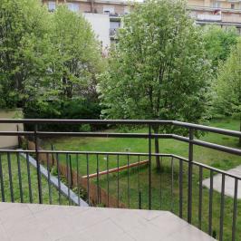 Eladó  téglalakás (Budapest, XIII. kerület) 28,3 M  Ft