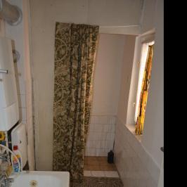 Eladó  családi ház (Nagykanizsa) 10,5 M  Ft