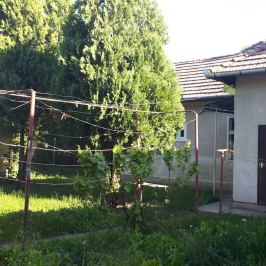 Eladó  családi ház (Budapest, XVII. kerület) 49,9 M  Ft