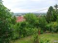 Pest megye Budakalász - telek