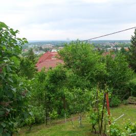Eladó  telek (Budakalász, Szent István-telep) 42,3 M  Ft